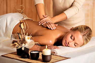 thaimassage norrköping massage för två stockholm